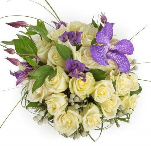Курьерская служба доставка цветов в туле подарок своими руками мужчине на 14 февраля
